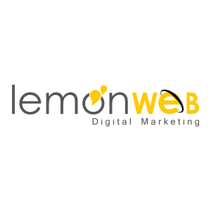 Digital Marketing Athens