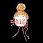δερματολογος καλαμαρια