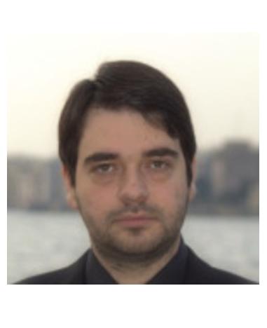 Αθανάσιος Κυργίδης
