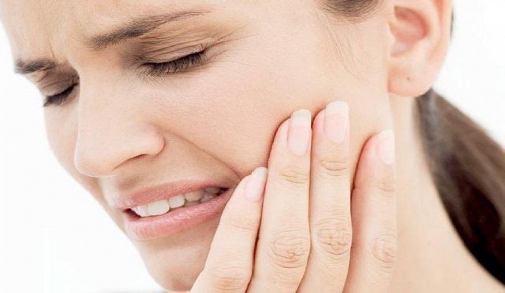 πανοραμικη δοντιων