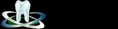 Γναθοχειρουργός Χαριλάου Μήτσας Λογότυπο