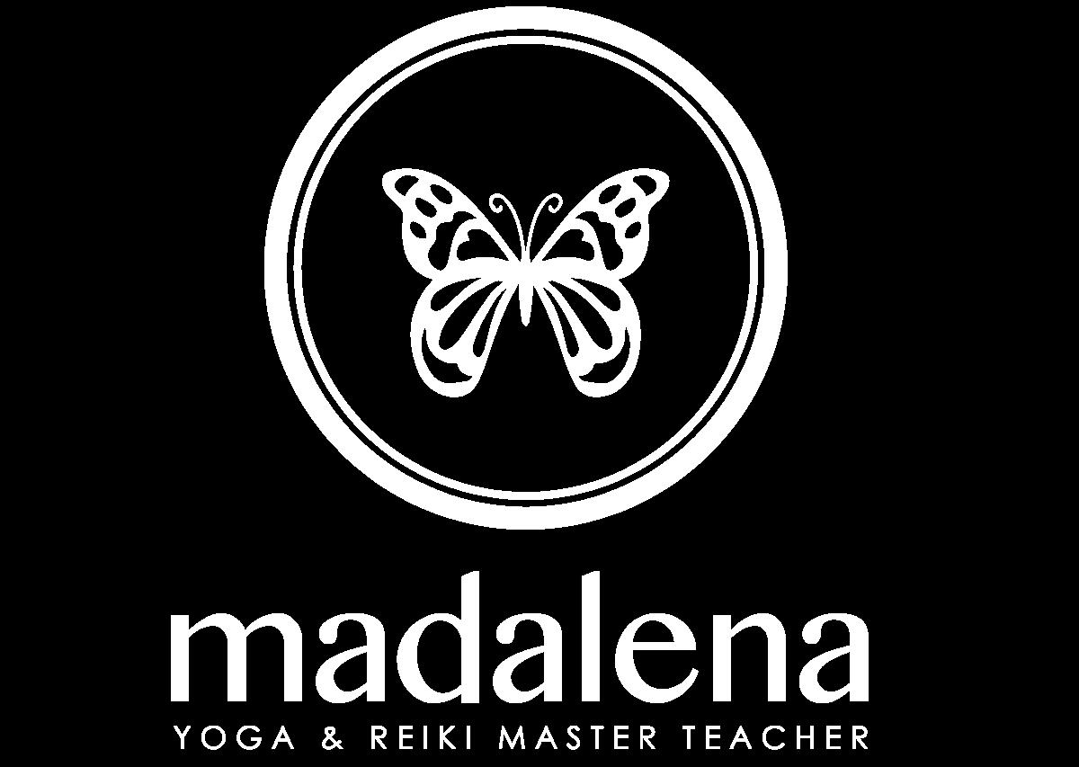 kundalini yoga πανοραμα