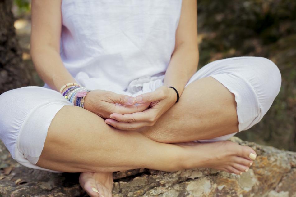 mindful yoga θεσσαλονικη