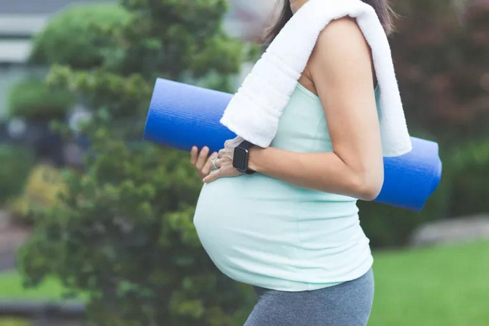 γιογκα για εγκυους θεσσαλονικη