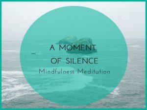 mindfulness thessaloniki