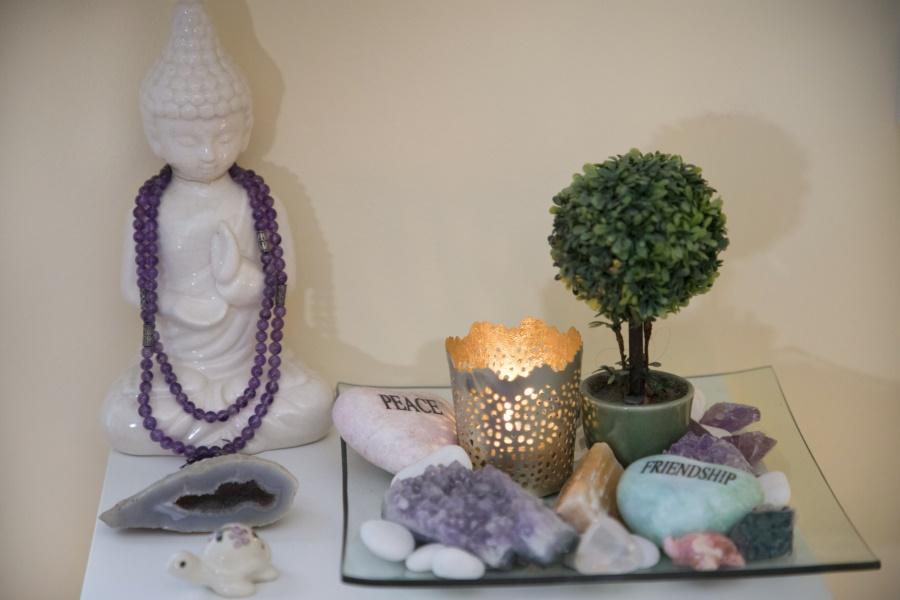 meditation θεσσαλονικη