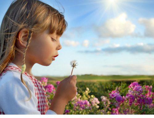 Κορονοϊός:4 Προτάσεις από την Λογοσύνθεση για Δημιουργικό Χρόνο με τα Παιδιά μας στο Σπίτι