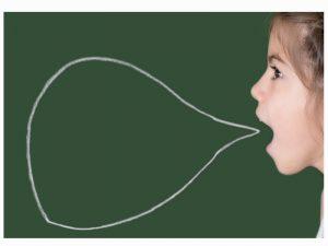 διαταραχες φωνησης καλαμαρια