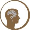 psychology at peraia