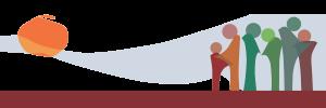 Ψυχολόγος Περαία Κυριακίδου Μαρία Logo