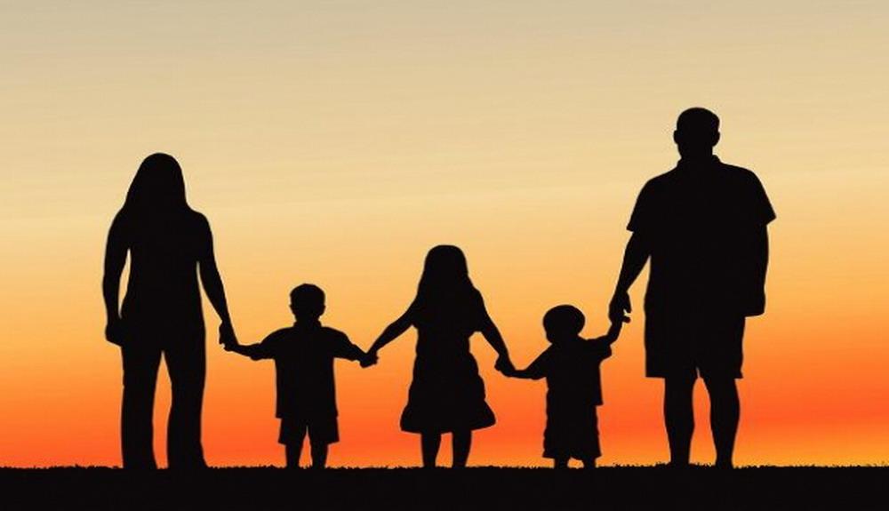 οικογενειακος συμβουλος ρυσιο