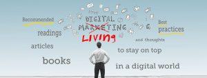 digital marketing athina