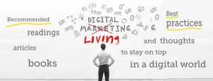 digital marketing athina