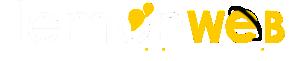 Lemonweb Λογότυπο